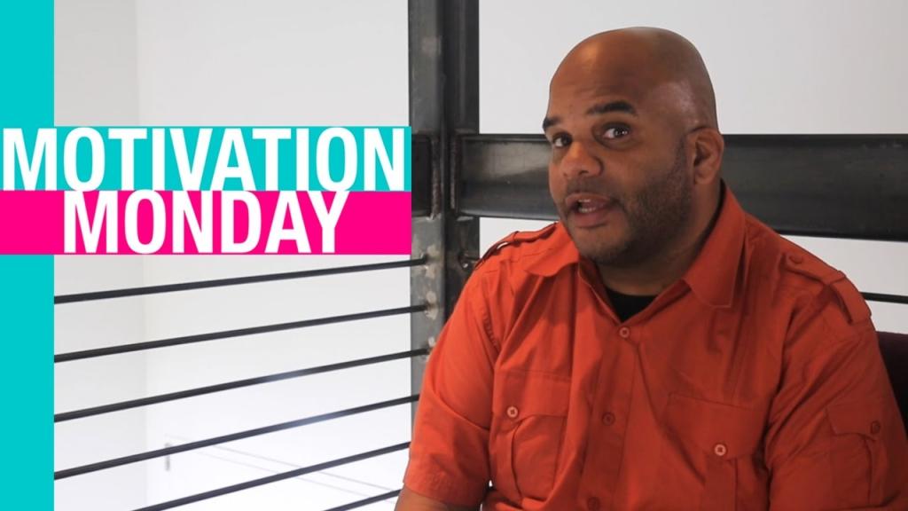 Motivation Monday: Episode 20 – Never Changes