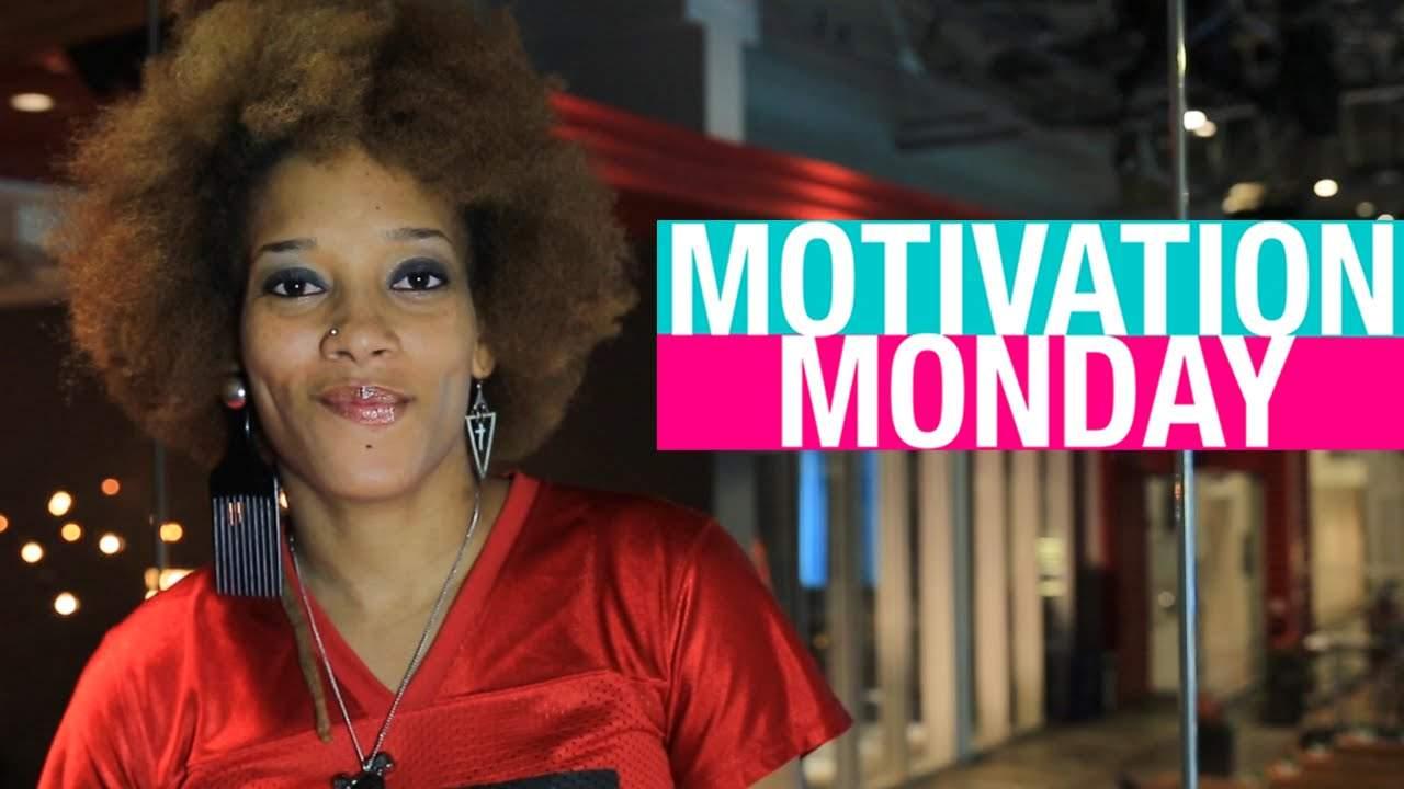 Motivation Monday: Episode 15 – Light On A Hill