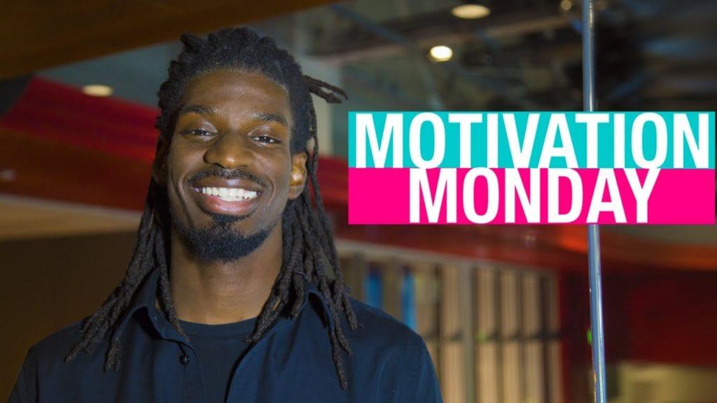 Motivation Monday: Episode 9 – Good Works