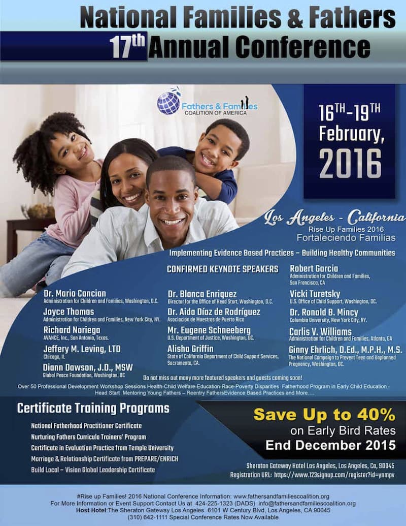 Final-2016-National-Families-and-Fathers-17th-Annual-Conference-Program