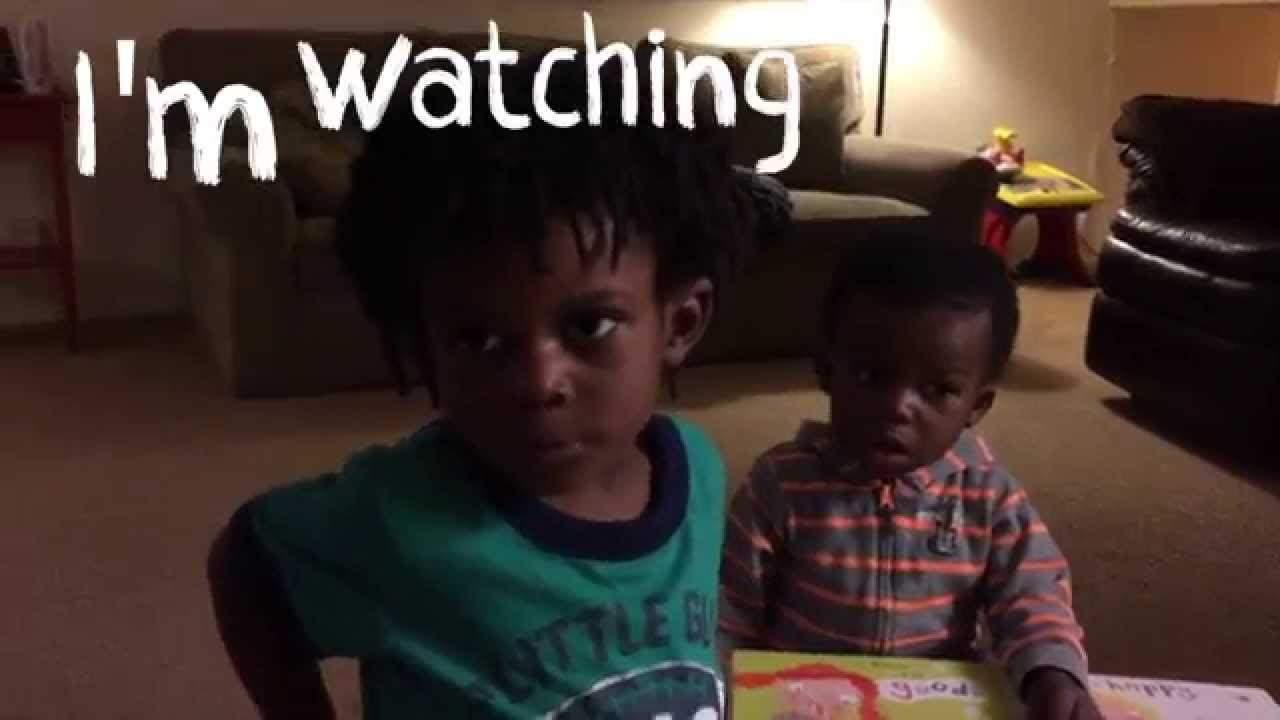 4. Beleaf In Fatherhood: Malfunctioning is Normal @beleafmel