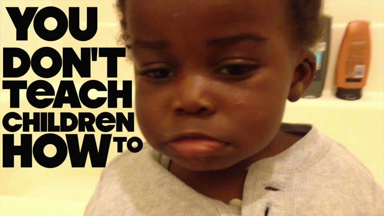 "Beleaf in Fatherhood – Ep11 – ""Accidents Happen"""