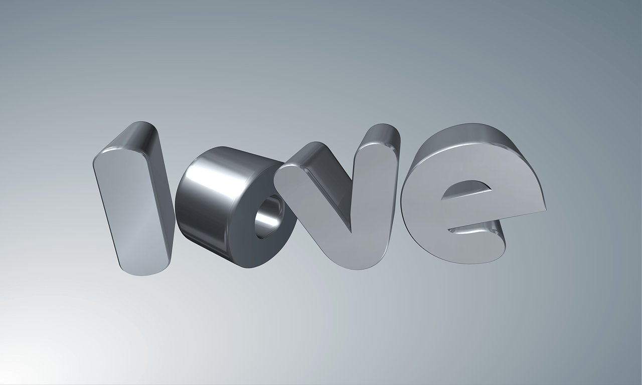 love-751527_1280.png