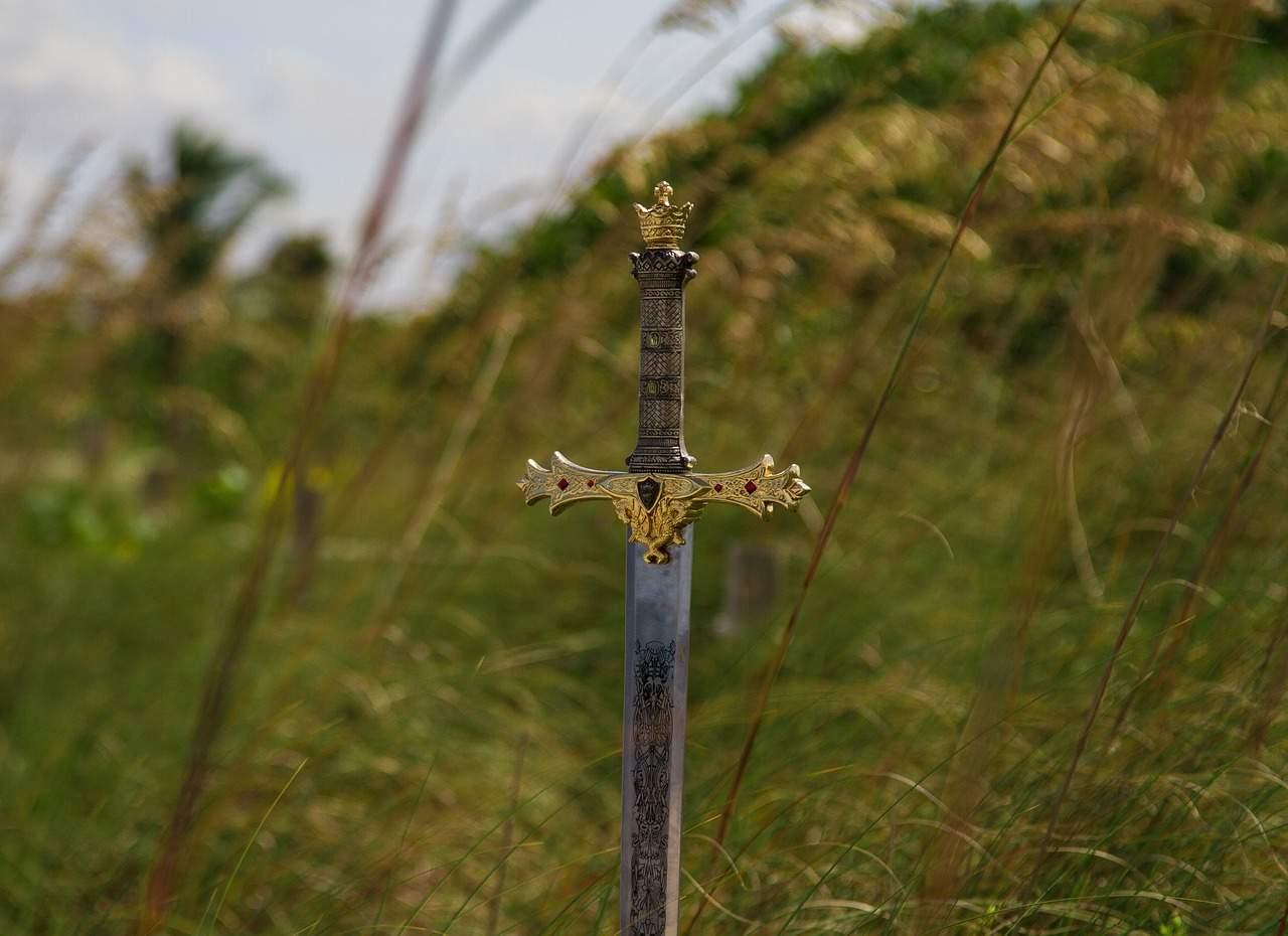 sword-918542_1280.jpg