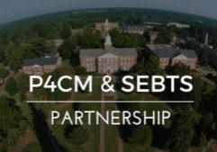 p4cm-sebts-partnership